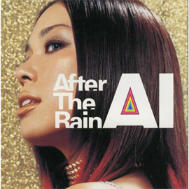 AI - After The Rain