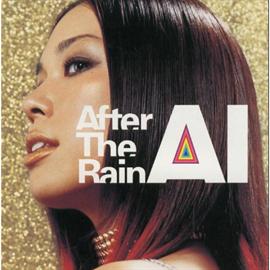 AI - After The Rain