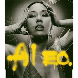 AI - E.O.