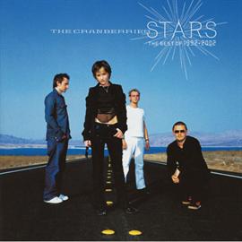 クランベリーズ - スターズ:ザ・ベスト・オブ・クランベリーズ1992-2002