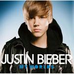ジャスティン・ビーバー - マイ・ワールズ~スペシャル・エディション[国内盤] My Worlds: Special Edition
