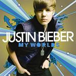 ジャスティン・ビーバー - マイ・ワールズ・デラックス・エディション My Worlds: Deluxe Edition