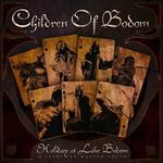 チルドレン・オブ・ボドム - ホリデイ・アット・レイク・ボドム~ベスト・オブ・チルドレン・オブ・ボドム <スーパー・デラックス・エディション>