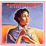 パウダーフィンガー - インターナショナリスト
