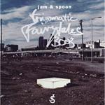 ジャム&スプーン - トリポマティック・フェアリーテイルズ・3003