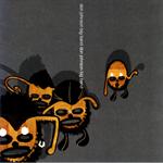 ドン・ジョンソン・ビッグ・バンド - ドン・ジョンソン・ビッグ・バンド~日本上陸盤