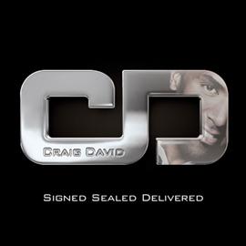 クレイグ・デイヴィッド - 涙をとどけて