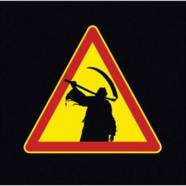 チルドレン・オブ・ボドム - カオス・リドゥン・イヤーズ~ストックホルム・ノックアウト・ライヴ(SHM-CD)