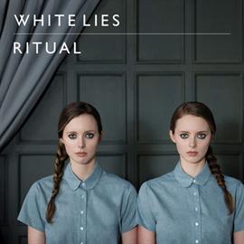 ホワイト・ライズ - リチュアル