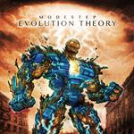 モードステップ - エボリューション・セオリー