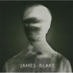 ジェイムス・ブレイク-来日記念限定盤