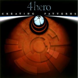 4HERO - クリエイティング・パターンズ