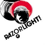 レイザーライト - レイザーライト!