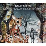 バンド・エイド 20 - ドゥ、ゼイ・ノウ、イッツ、クリスマス?