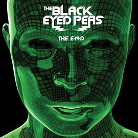 ブラック・アイド・ピーズ - The E.N.D.[通常盤 ]