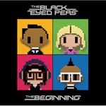 ブラック・アイド・ピーズ - ザ・ビギニング -デラックス・エディション-