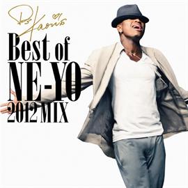NE-YO - DJ KAORI'S BEST OF NE-YO 2012 MIX