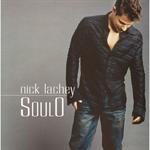 ニック・ラシェイ - Soulo