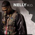 ネリー - M.O.