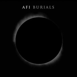 AFI - ベリアルズ
