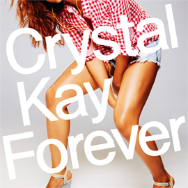 Crystal Kay - Forever