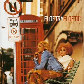 フロエトリー - フロエティック