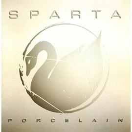 スパルタ - ポーセレン