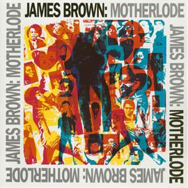 ジェームス・ブラウン - マザーロード