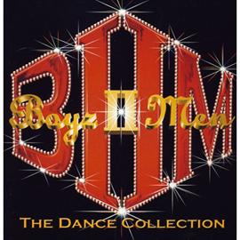 ボーイズⅡメン - ダンス・コレクション