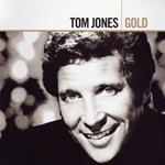 トム・ジョーンズ・ゴールド