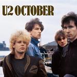 U2 - アイリッシュ・オクトーバー[通常盤 ]
