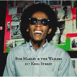 ボブ・マーリー&ザ・ウェイラーズ - ボブ・マーリー&ザ・ウェイラーズ・シングル・コレクション