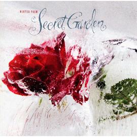 シークレット・ガーデン - 新しきはじまりの歌