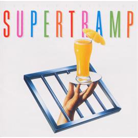 スーパートランプ - ベリー・ベスト・オブ・スーパートランプ