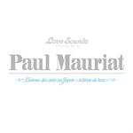 ポール・モーリアのすべて~日本が愛したベスト50曲<DVD付デラックス・エディション>