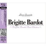 ブリジット・バルドー - ブリジット・バルドー~ベスト・セレクション