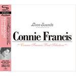 コニー・フランシス - コニー・フランシス~ベスト・セレクション