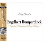 エンゲルベルト・フンパーディンク - エンゲルベルト・フンパーディンク~ベスト・セレクション
