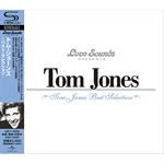 トム・ジョーンズ - トム・ジョーンズ~ベスト・セレクション