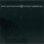 ホワイト・ライト/ホワイト・ヒート<45周年記念デラックス・エディション>
