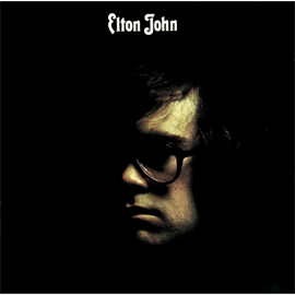 エルトン・ジョン - 僕の歌は君の歌 +3