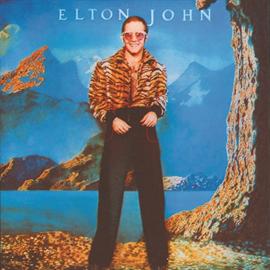 エルトン・ジョン - カリブ +4