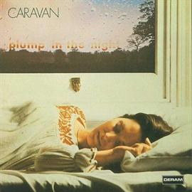 キャラヴァン - 夜ごと太る女のために+5