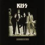 KISS - 地獄への接吻