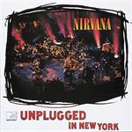 ニルヴァーナ - MTV アンプラグド・イン・ニューヨーク
