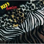 KISS - アニマライズ