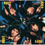 KISS - クレイジー・ナイト
