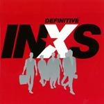 デフィニティヴINXS:ザ・ベスト