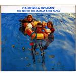 ママス&パパス - 夢のカリフォルニア~ベスト・オブ・ママス&パパス