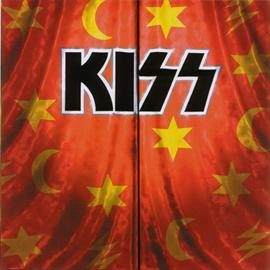 KISS - サイコ・サーカス